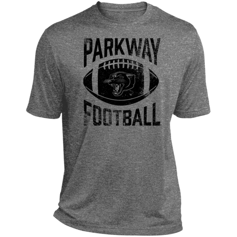 Parkway Football, Dri-Fit T-Shirt