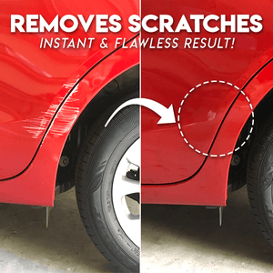 🔥 [BUY 2 FREE 1] 🔥 SOY™ Car Scratch Repair Nano Spray