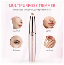 Load image into Gallery viewer, [50% OFF] SHAPE™ Electronic Eyebrow Trimmer