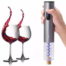 Load image into Gallery viewer, [50% OFF] SHAPE™ Rechargeable Electric Wine Automatic Bottle Opener