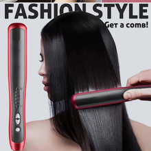 Load image into Gallery viewer, AK™ - Hair Straight Styler