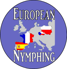 European Nymphing