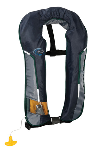 Outcast Inflatable PFD