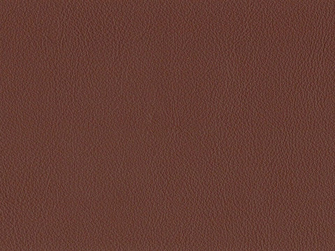 Bentley Nappa Full Grain Old Burgundy
