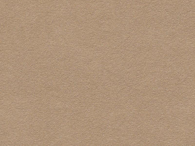 Alcantara Exo Outdoor 1560 Tan