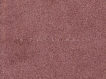 Alcantara Aviation 3223A Rose - Tinted