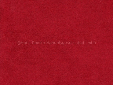 Alcantara Aviation 3232A Angel Red