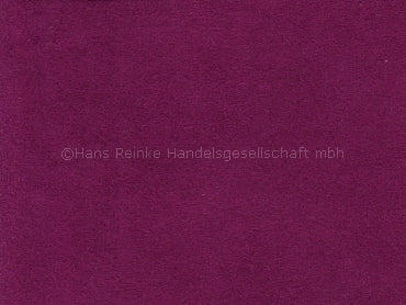 Alcantara Aviation 4048A Ruby Red