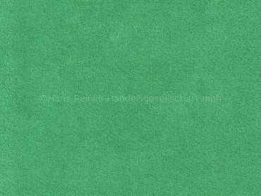 Alcantara Aviation 4118A Laurel Green