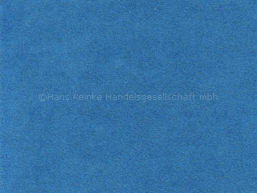 Alcantara Aviation 4175A Porcelain Blue