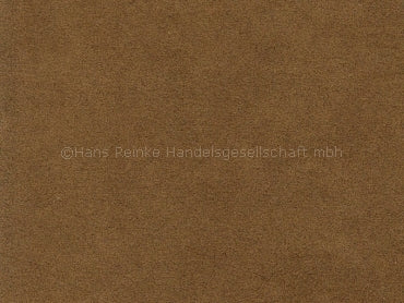 Alcantara Aviation 4180A Taupe
