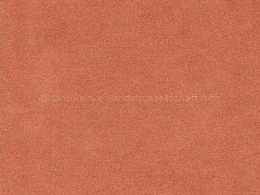 Alcantara Aviation 4197A Onion Skin