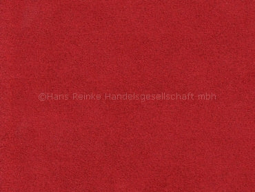 Alcantara Aviation 5301A Sanguine Red
