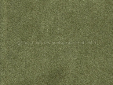 Alcantara Aviation 5700A Fern Green