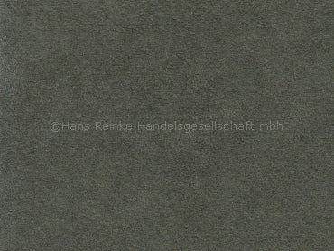 Alcantara Aviation 5810A Stone Grey