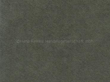 Alcantara Exo Outdoor 3883 Grey