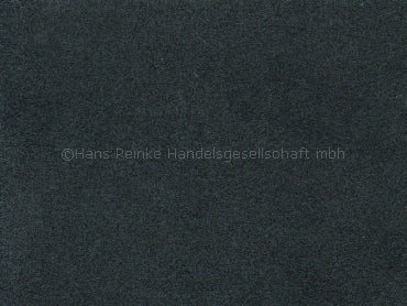 Alcantara Aviation 6404A Chic Grey