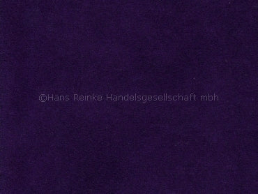 Alcantara Aviation 6601A Violet