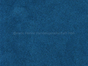 Alcantara Aviation 7586A Bohemian Blue