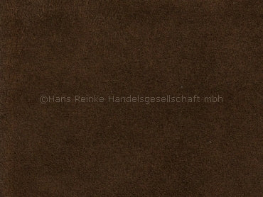 Alcantara Aviation 7801A Brown