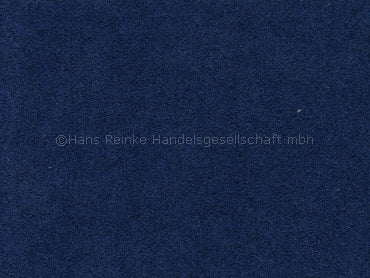 Alcantara Aviation 7912A Brittany Blue