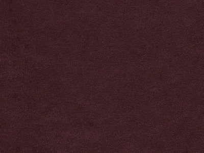 Alcantara Aviation 7596A Aubergine