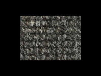 German Square Weave 316 Dark Grey