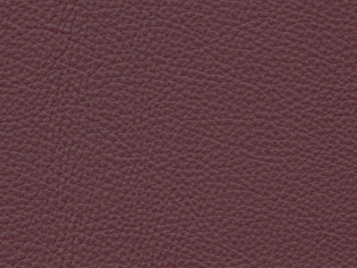 Royal+Modulesystem Technical Aubergine