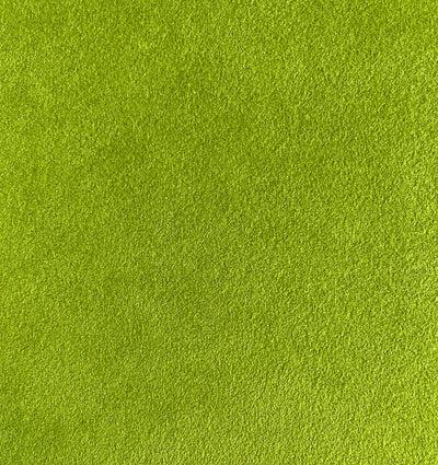 Alcantara Exo Outdoor 5143 Green