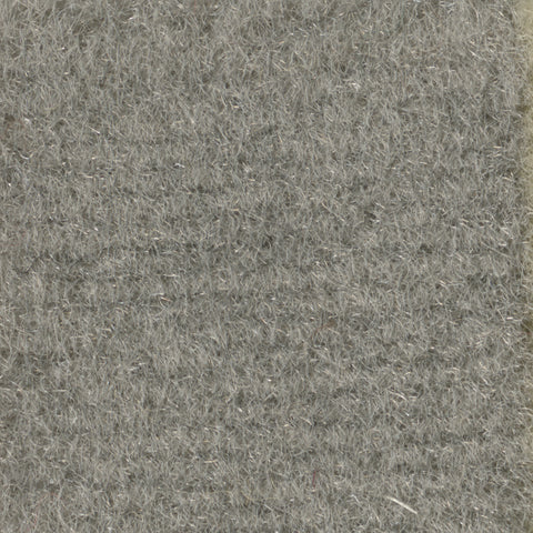 Mercedes Fine Tuft Velour Carpet Graphite Grey