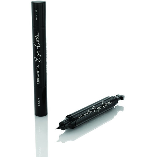 MIRABELLA EYE CONIC 3ML