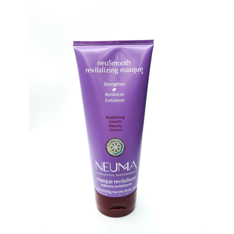NEUMA MASQUE REVITALISANT NEUSMOOTH 300 ML