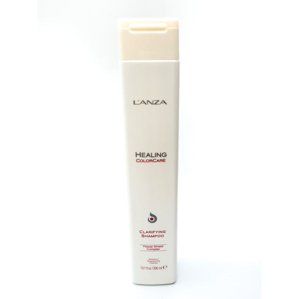 L'ANZA HEALING COLOR CARE CLARIFYING SHAMPOING 300ML
