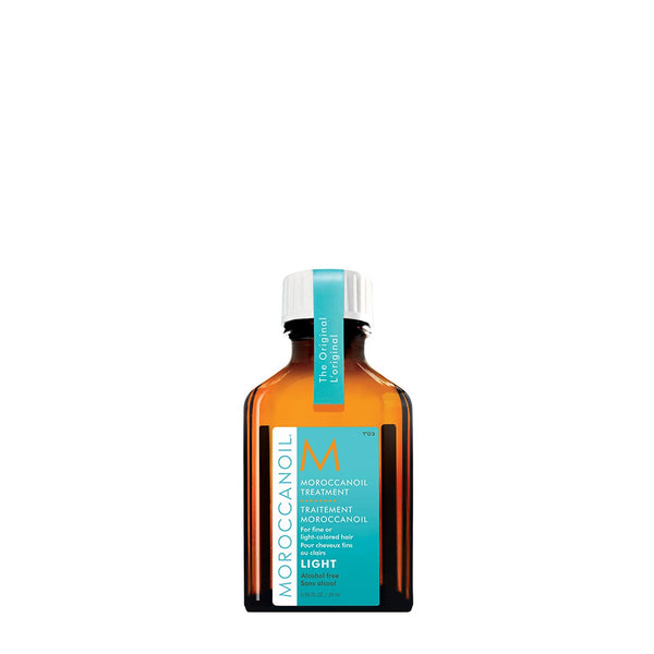 MOROCCANOIL TRAITEMENT LEGER 100ML