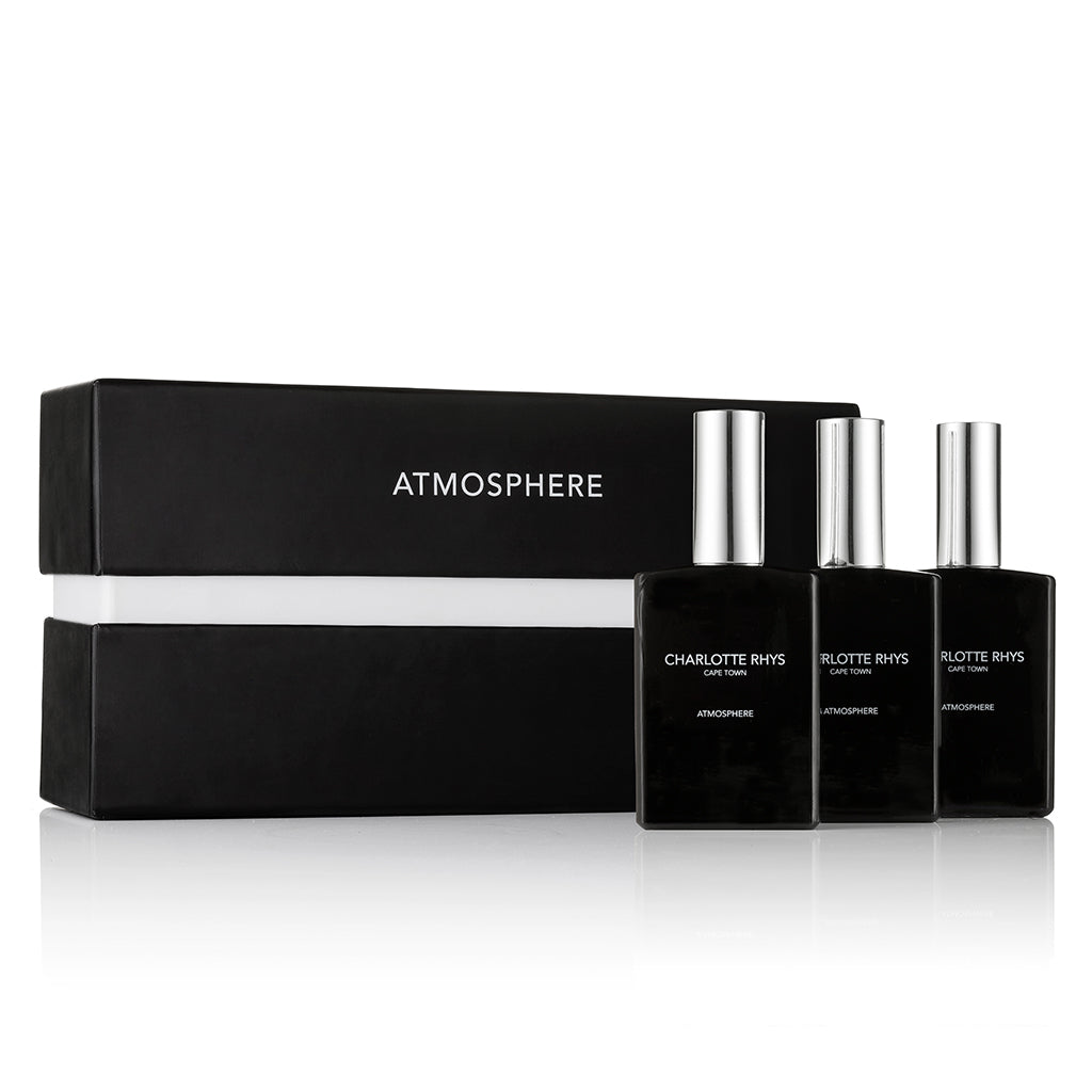 Atmosphere Gift Set