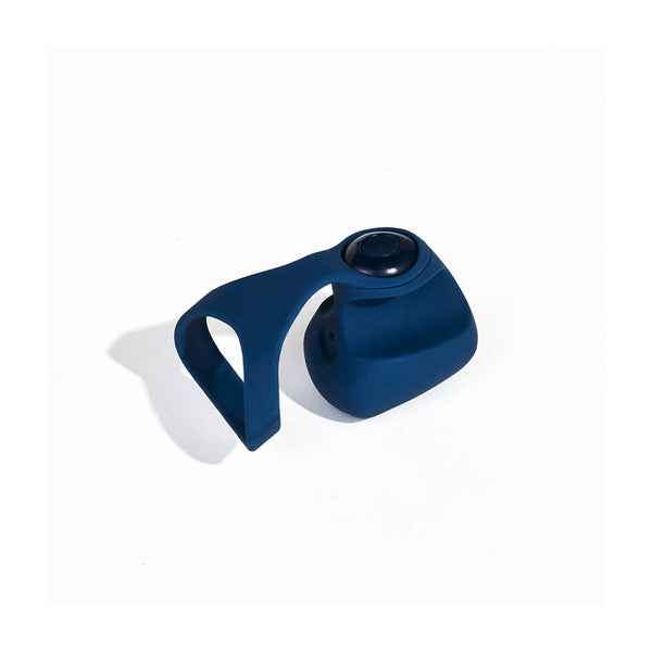 Dame Fin Vibrator For Fingers
