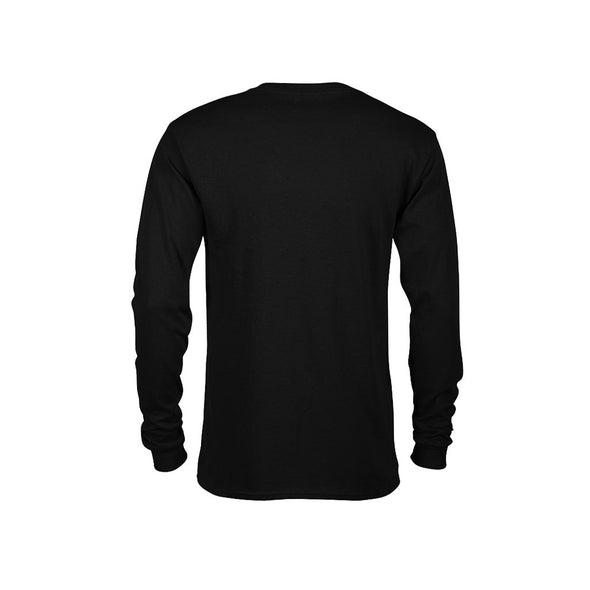 Tracer Long Sleeve