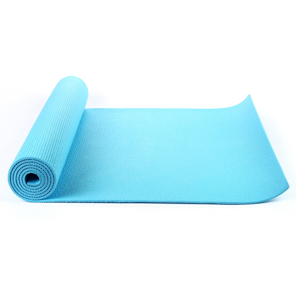 OUTRIVALS MULTI PURPOSE EXERCISE MAT