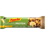 Tyčinka PowerBar Natural Protein