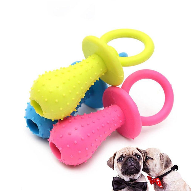 Dog Chewing Toys