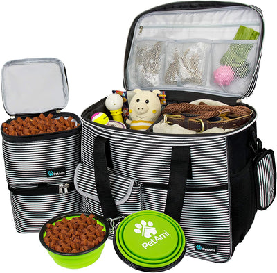 Pet Travel Bag