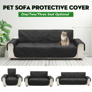 Waterproof Pet Protective Sofa Cover