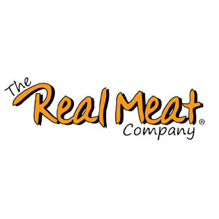 Real Meat Logo