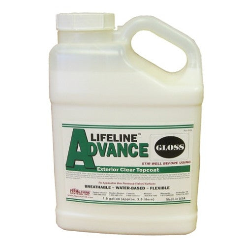 Lifeline Advance 1 Gallon