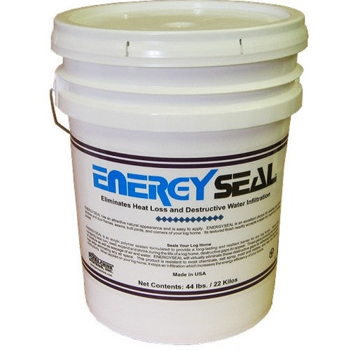 Energy Seal 5 Gallon Pail
