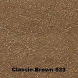 Classic Brown 523