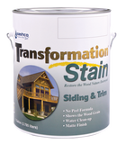 Transformation Siding & Trim - 1 Gallon