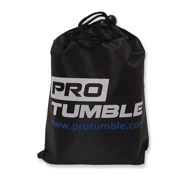 PRO Tumble Ankle Magnets