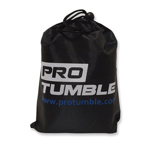 PRO Tumble ankle magnets carry bag