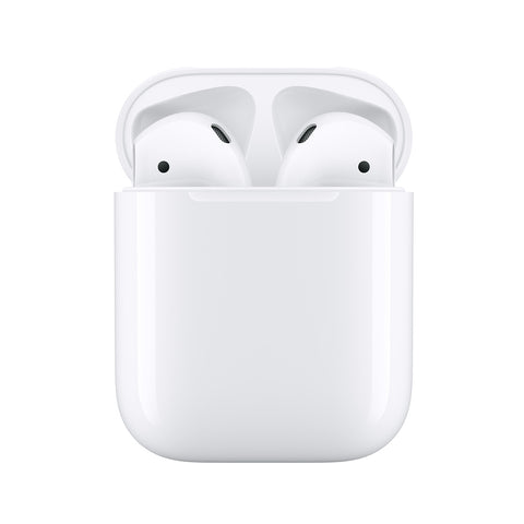 Apple AirPods, Gadgets, Gifts, Christmas, Wireless